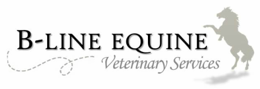 Lingfield equine vets east grinstead